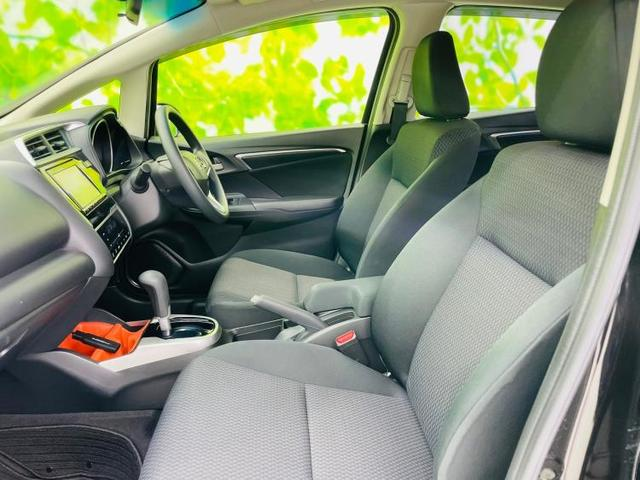 13G・Lホンダセンシング 純正 7インチ メモリーナビ/ヘッドランプ LED/ETC/EBD付ABS/横滑り防止装置/アイドリングストップ/TV/エアバッグ 運転席/エアバッグ 助手席/エアバッグ サイド/パワーウインドウ(5枚目)