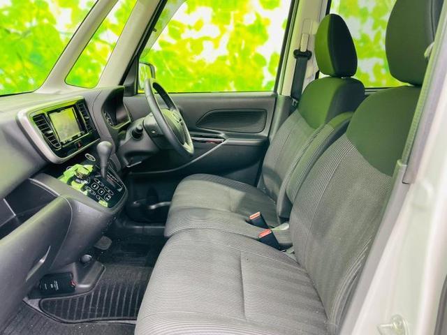 4WDハイウェイスターX 社外 7インチ メモリーナビ/電動スライドドア/パーキングアシスト バックガイド/ヘッドランプ LED/ETC/EBD付ABS/アイドリングストップ/フロントモニター/サイドモニター バックカメラ(5枚目)
