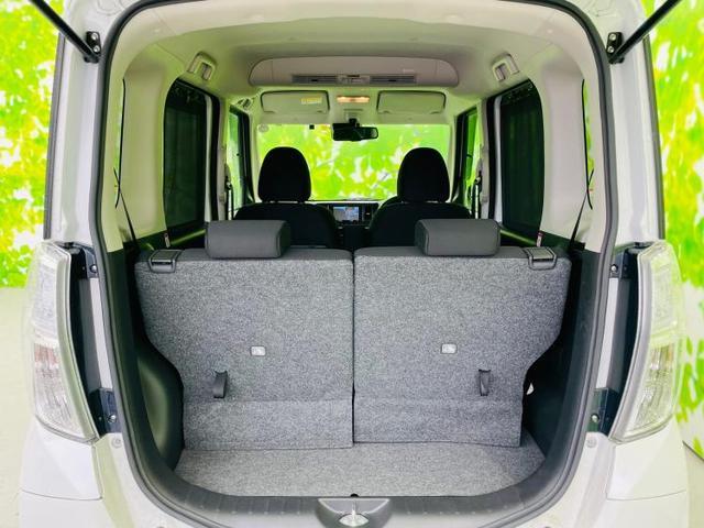 4WDハイウェイスターX 社外 7インチ メモリーナビ/電動スライドドア/パーキングアシスト バックガイド/ヘッドランプ LED/ETC/EBD付ABS/アイドリングストップ/フロントモニター/サイドモニター バックカメラ(7枚目)