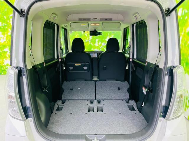 4WDハイウェイスターX 社外 7インチ メモリーナビ/電動スライドドア/パーキングアシスト バックガイド/ヘッドランプ LED/ETC/EBD付ABS/アイドリングストップ/フロントモニター/サイドモニター バックカメラ(8枚目)