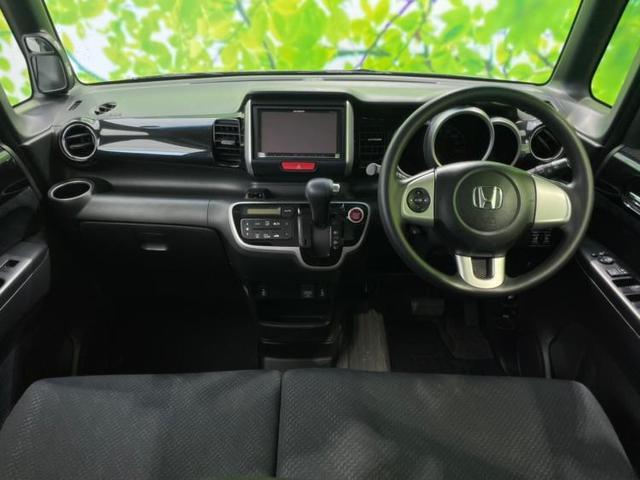 SSパッケージ 社外 7インチ メモリーナビ/両側電動スライドドア/ヘッドランプ HID/EBD付ABS/横滑り防止装置/アイドリングストップ/TV/エアバッグ 運転席/エアバッグ 助手席/アルミホイール 4WD(4枚目)
