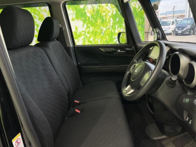 SSパッケージ 社外 7インチ メモリーナビ/両側電動スライドドア/ヘッドランプ HID/EBD付ABS/横滑り防止装置/アイドリングストップ/TV/エアバッグ 運転席/エアバッグ 助手席/アルミホイール 4WD(5枚目)