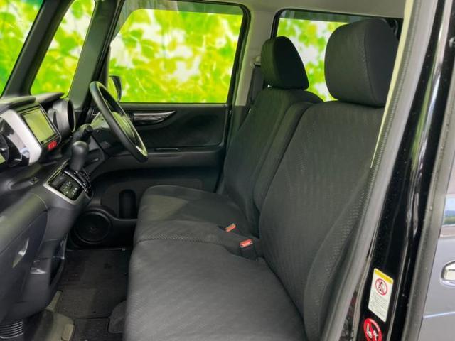 SSパッケージ 社外 7インチ メモリーナビ/両側電動スライドドア/ヘッドランプ HID/EBD付ABS/横滑り防止装置/アイドリングストップ/TV/エアバッグ 運転席/エアバッグ 助手席/アルミホイール 4WD(6枚目)