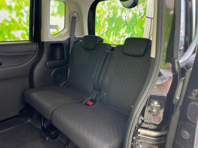 SSパッケージ 社外 7インチ メモリーナビ/両側電動スライドドア/ヘッドランプ HID/EBD付ABS/横滑り防止装置/アイドリングストップ/TV/エアバッグ 運転席/エアバッグ 助手席/アルミホイール 4WD(7枚目)