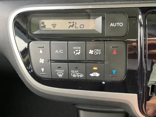 SSパッケージ 社外 7インチ メモリーナビ/両側電動スライドドア/ヘッドランプ HID/EBD付ABS/横滑り防止装置/アイドリングストップ/TV/エアバッグ 運転席/エアバッグ 助手席/アルミホイール 4WD(11枚目)