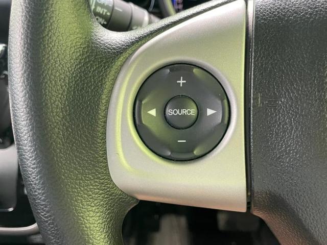 SSパッケージ 社外 7インチ メモリーナビ/両側電動スライドドア/ヘッドランプ HID/EBD付ABS/横滑り防止装置/アイドリングストップ/TV/エアバッグ 運転席/エアバッグ 助手席/アルミホイール 4WD(12枚目)