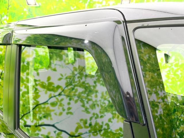 SSパッケージ 社外 7インチ メモリーナビ/両側電動スライドドア/ヘッドランプ HID/EBD付ABS/横滑り防止装置/アイドリングストップ/TV/エアバッグ 運転席/エアバッグ 助手席/アルミホイール 4WD(18枚目)