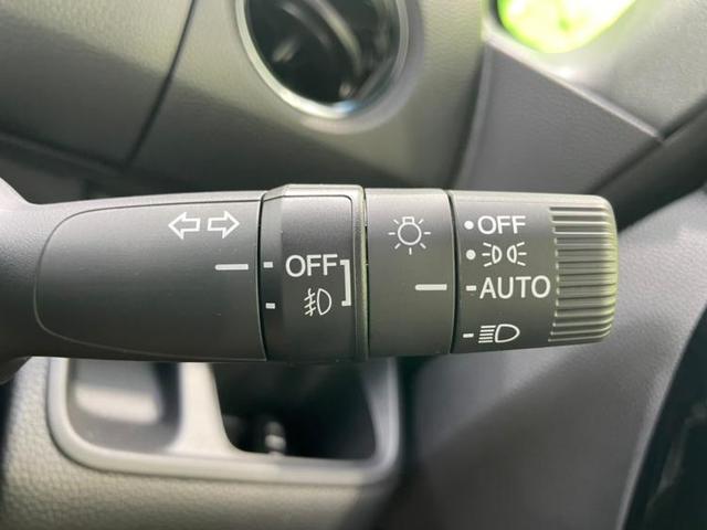 L 電動スライドドア/車線逸脱防止支援システム/パーキングアシスト バックガイド/ヘッドランプ LED/EBD付ABS/横滑り防止装置/アイドリングストップ(12枚目)