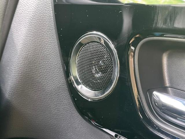 L 電動スライドドア/車線逸脱防止支援システム/パーキングアシスト バックガイド/ヘッドランプ LED/EBD付ABS/横滑り防止装置/アイドリングストップ(17枚目)