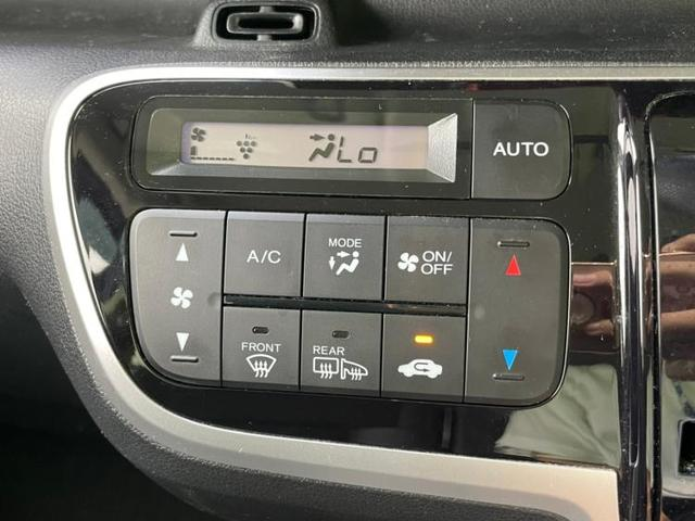 ターボSSパッケージ 純正 7インチ メモリーナビ/両側電動スライドドア/ヘッドランプ HID/ETC/EBD付ABS/横滑り防止装置/アイドリングストップ/TV/エアバッグ 運転席/エアバッグ 助手席 HIDヘッドライト(11枚目)