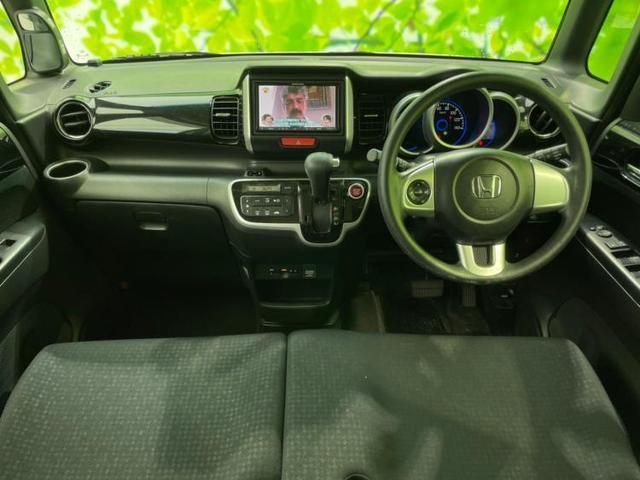 G・Lパッケージ 社外 7インチ メモリーナビ/電動スライドドア/ヘッドランプ HID/ETC/EBD付ABS/横滑り防止装置/アイドリングストップ/TV/エアバッグ 運転席/エアバッグ 助手席/アルミホイール(4枚目)