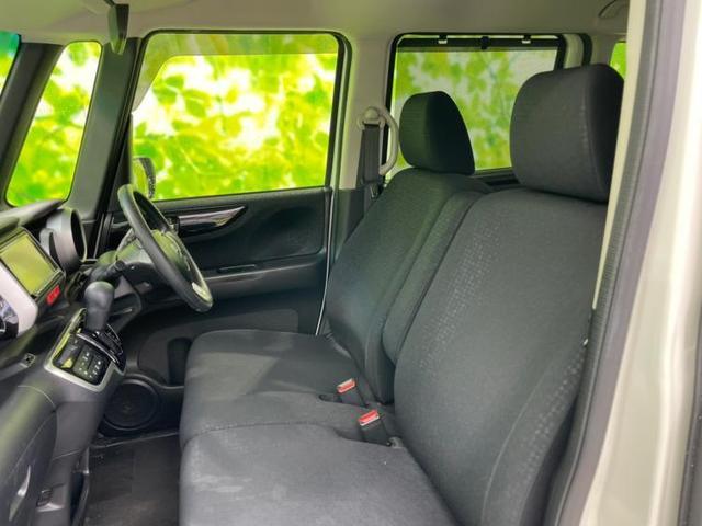 G・Lパッケージ 社外 7インチ メモリーナビ/電動スライドドア/ヘッドランプ HID/ETC/EBD付ABS/横滑り防止装置/アイドリングストップ/TV/エアバッグ 運転席/エアバッグ 助手席/アルミホイール(6枚目)