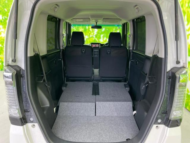 G・Lパッケージ 社外 7インチ メモリーナビ/電動スライドドア/ヘッドランプ HID/ETC/EBD付ABS/横滑り防止装置/アイドリングストップ/TV/エアバッグ 運転席/エアバッグ 助手席/アルミホイール(8枚目)