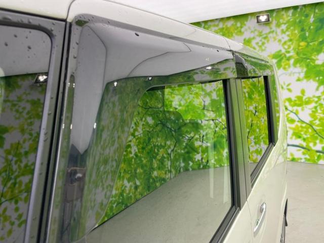 G・Lパッケージ 社外 7インチ メモリーナビ/電動スライドドア/ヘッドランプ HID/ETC/EBD付ABS/横滑り防止装置/アイドリングストップ/TV/エアバッグ 運転席/エアバッグ 助手席/アルミホイール(18枚目)