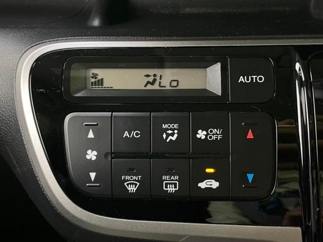 G SSパッケージ 社外 7インチナビ/両側電動スライドドア/バックモニター/ヘッドランプ LED/ETC/EBD付ABS/横滑り防止装置/アイドリングストップ/フルセグTV/DVD/エアバッグ 運転席 バックカメラ(11枚目)