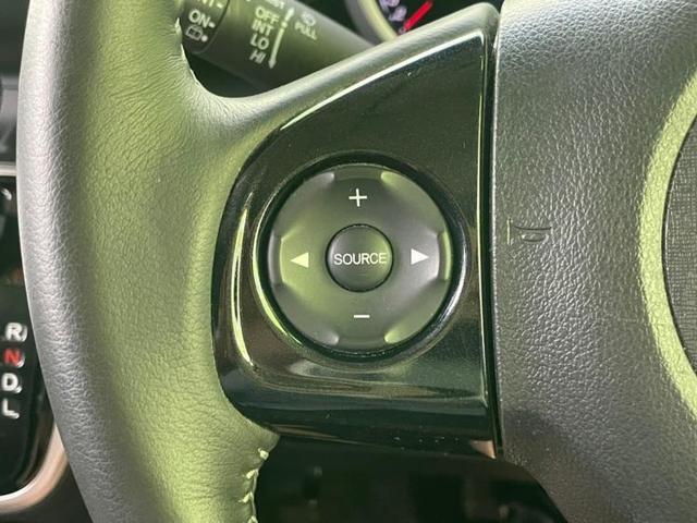 G SSパッケージ 社外 7インチナビ/両側電動スライドドア/バックモニター/ヘッドランプ LED/ETC/EBD付ABS/横滑り防止装置/アイドリングストップ/フルセグTV/DVD/エアバッグ 運転席 バックカメラ(12枚目)