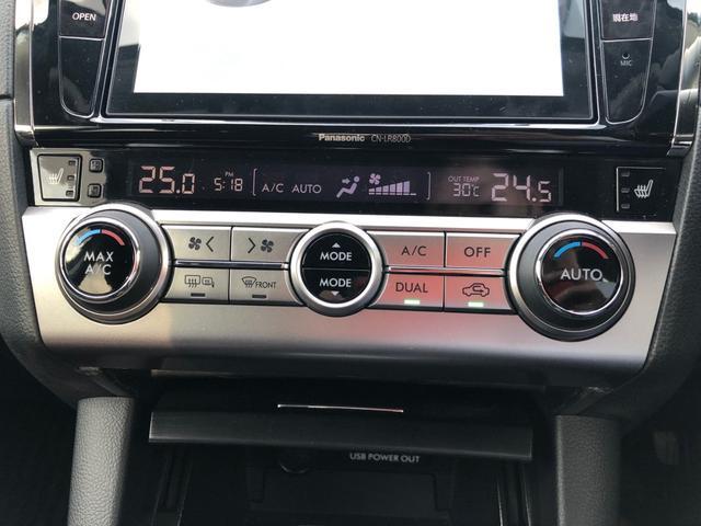 「スバル」「レガシィアウトバック」「SUV・クロカン」「福井県」の中古車6