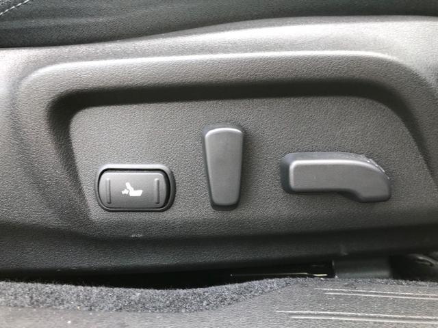 「スバル」「レガシィアウトバック」「SUV・クロカン」「福井県」の中古車13