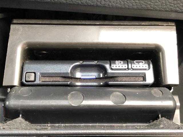 「スバル」「レガシィアウトバック」「SUV・クロカン」「福井県」の中古車18