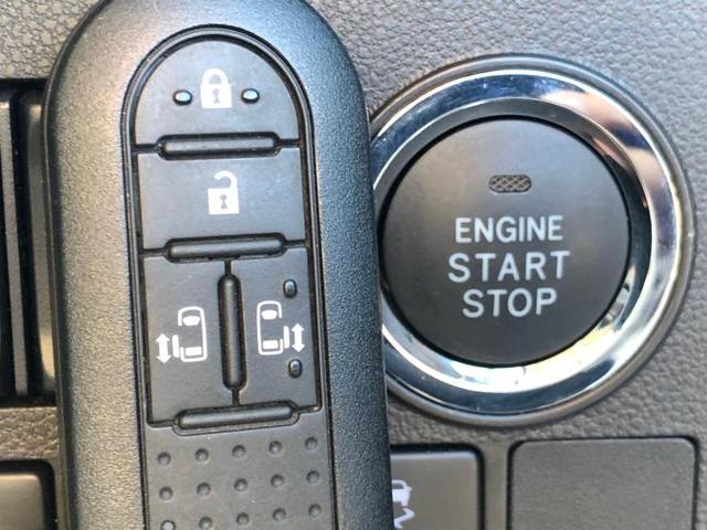 カスタムRS トップエディションVS SAIII 4WD(12枚目)