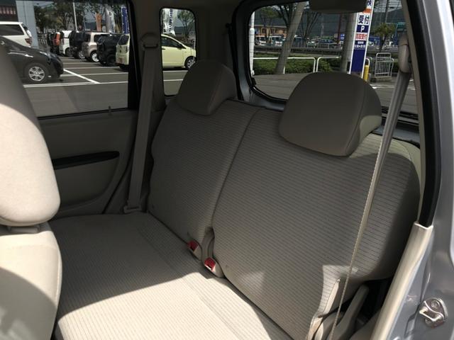 「日産」「オッティ」「コンパクトカー」「福井県」の中古車5