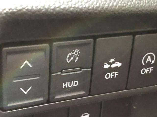 ハイブリッドX 4WD 衝突軽減ブレーキ シートヒーター(11枚目)