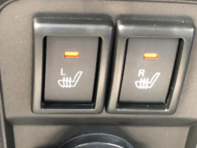 ハイブリッドX 4WD 衝突軽減ブレーキ シートヒーター(13枚目)
