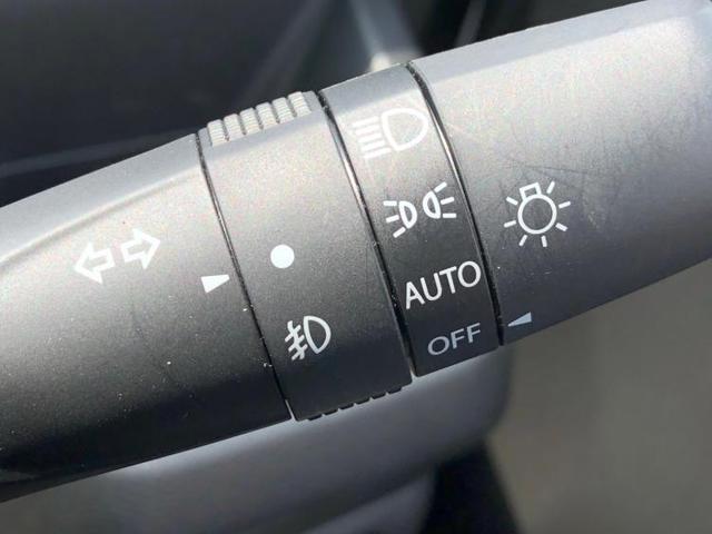 ハイブリッドX 4WD 衝突軽減ブレーキ シートヒーター(15枚目)
