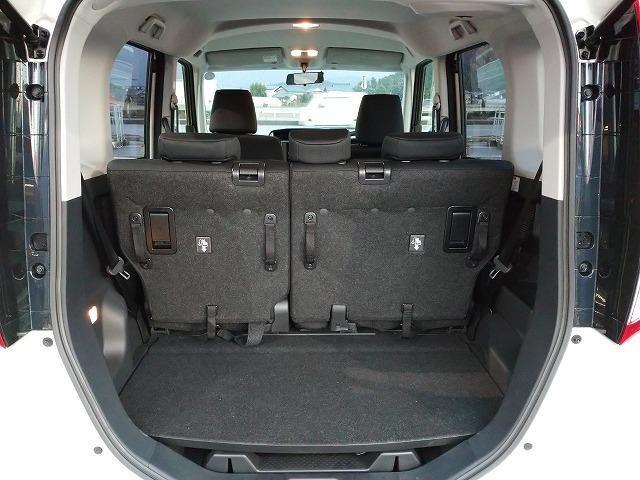 X 4WD 社外ナビ スマートキー アイドリングストップ(7枚目)