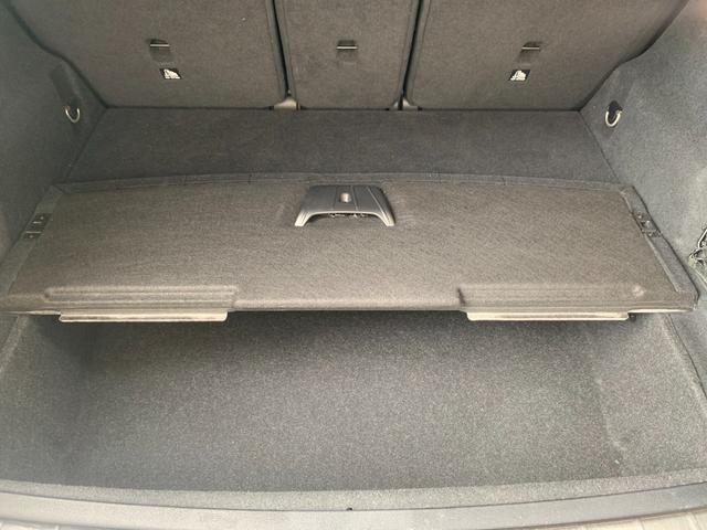 sDrive 18i xライン sDrive 18i xライン ハーフレザー コンフォートPKG インテリジェントセーフティ 純正18インチAW LEDヘッドライト 純正ナビ バックカメラ パワーバックドア Rシートスライディング付(26枚目)