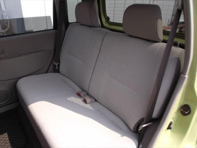 三菱 eKワゴン M ベンチシート CD 電動格納ミラー