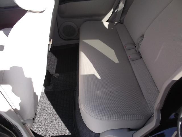 三菱 eKワゴン MS ROAR仕様 電動スライドドア ベンチシート AW