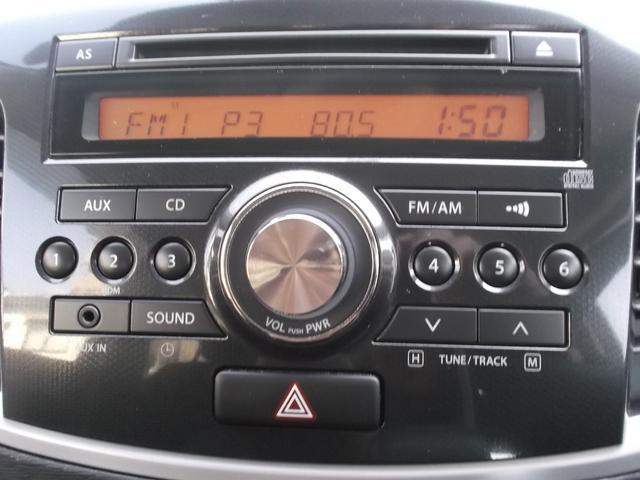 T ターボ ベンチシート CD AUX パドルシフト(17枚目)