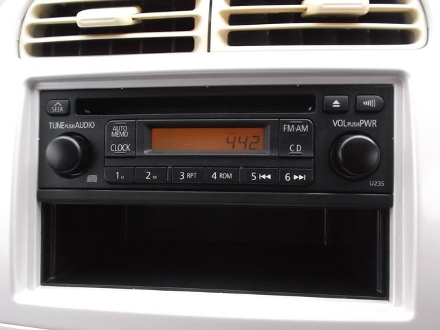 M 5速マニュアル CD 電動格納ミラー(18枚目)