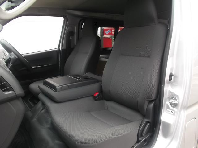 ロングDX GLパッケージ 4WD フルセグ 禁煙車 ETC(10枚目)