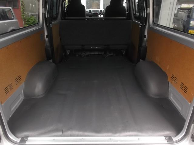 ロングDX GLパッケージ 4WD フルセグ 禁煙車 ETC(12枚目)