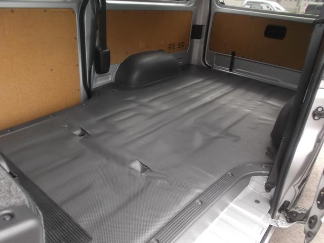ロングDX GLパッケージ 4WD フルセグ 禁煙車 ETC(14枚目)