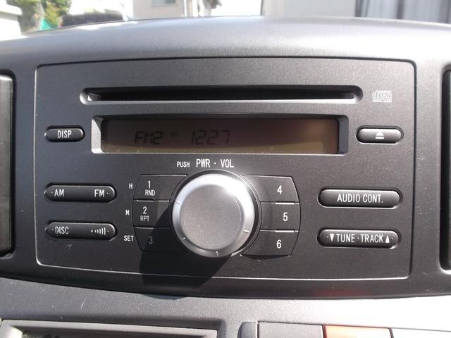 RS ターボ ベンチシート スマートキー CD(17枚目)