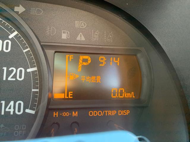 DX SAIII 4WD 衝突軽減ブレーキ アイドルストップ(15枚目)