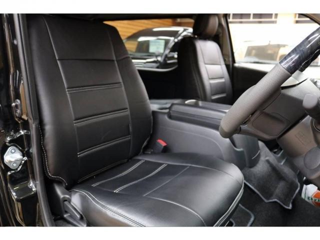 トヨタ ハイエースワゴン 2.7 GL ロング ミドルルーフ 4WD シートアレンジR