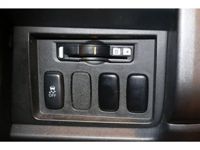2.4 G パワーパッケージ 4WD 下取り直販(11枚目)