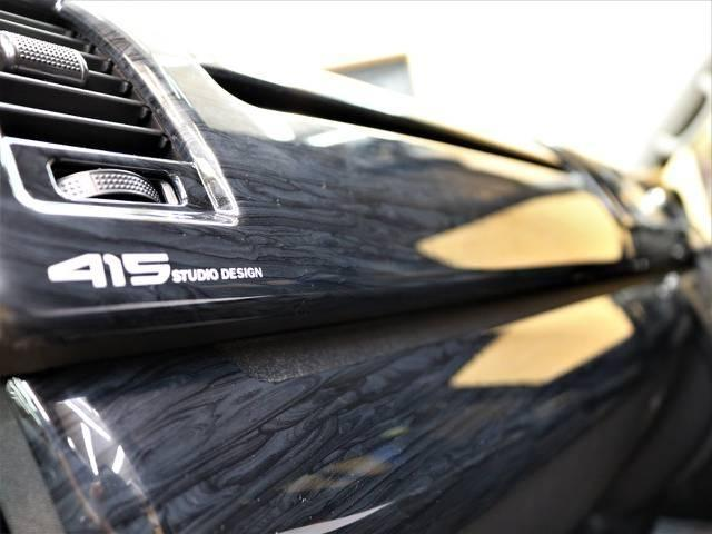 2.7 GL ロング ミドルルーフ 4WD トリプルモニター(17枚目)