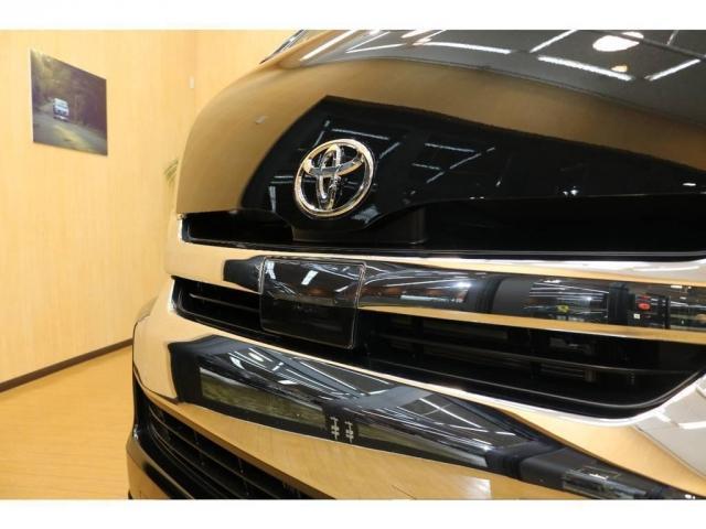 2.7 GL ロング ミドルルーフ 4WD TSS寒冷地付ア(13枚目)