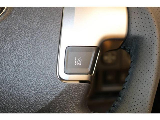 2.7 GL ロング ミドルルーフ 4WD TSS寒冷地付ア(17枚目)