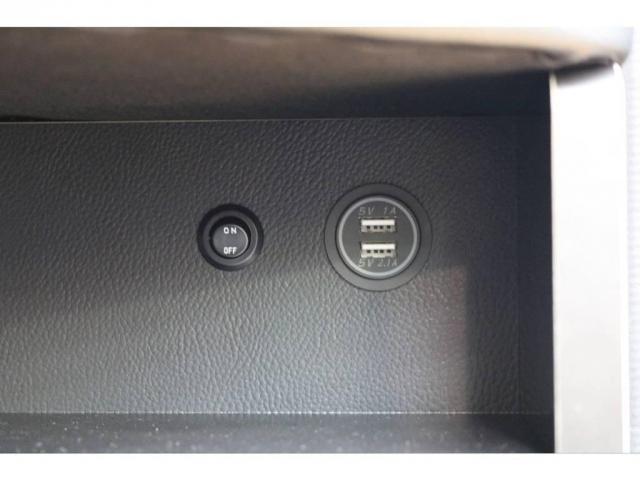 2.7 GL ロング ミドルルーフ 4WD オリジナル内装架(12枚目)