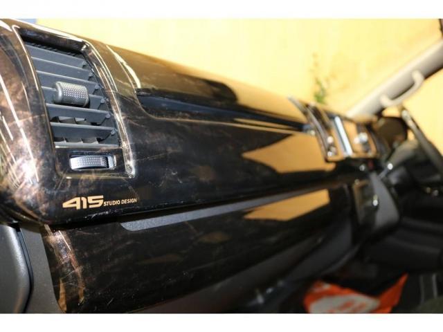 2.7 GL ロング ミドルルーフ 4WD オリジナル内装架(15枚目)