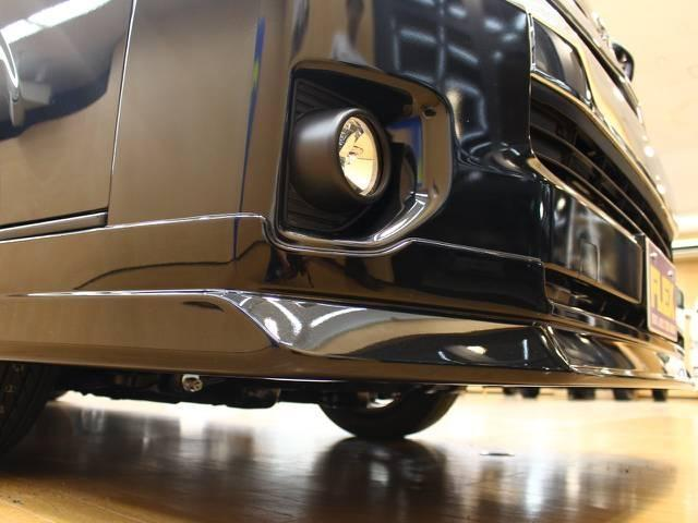 2.7 GL ロング ミドルルーフ 4WD フレックスオリジ(6枚目)