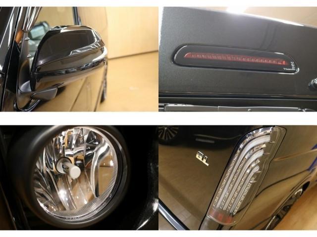 「トヨタ」「ハイエース」「ミニバン・ワンボックス」「富山県」の中古車18