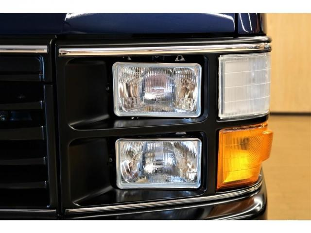 2.7 GL ロング ミドルルーフ 4WD Renoca C(9枚目)