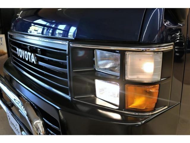 「トヨタ」「ハイエース」「ミニバン・ワンボックス」「富山県」の中古車20